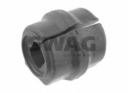 Втулка стабілізатора гумова SWAG 62922714