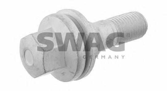 Болт для крепления колеса SWAG арт.