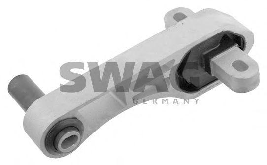 Опора двигуна гумометалева SWAG 62932290