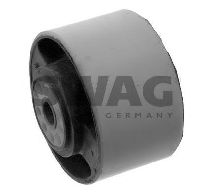Подвеска, двигатель SWAG арт. 62945060