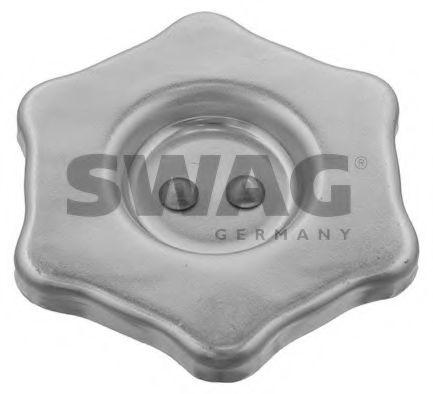 Крышка, заливная горловина SWAG арт. 70220001
