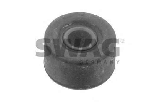 Подвеска, соединительная тяга стабилизатора SWAG - 70610005