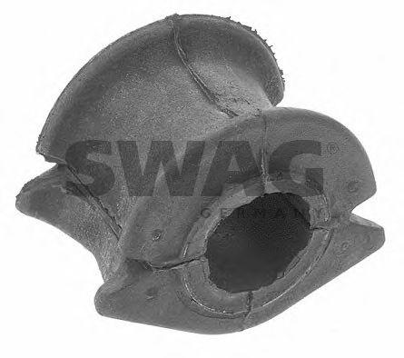 Опора, стабилизатор SWAG арт. 70610010