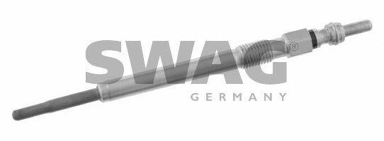 Свеча накаливания SWAG арт.