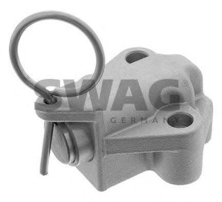 Натяжитель, цепь привода SWAG арт. 70928458