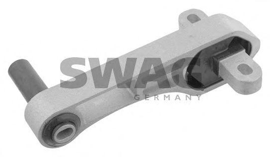 Подвеска, двигатель SWAG арт. 70932286
