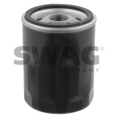 Масляный фильтр SWAG арт.