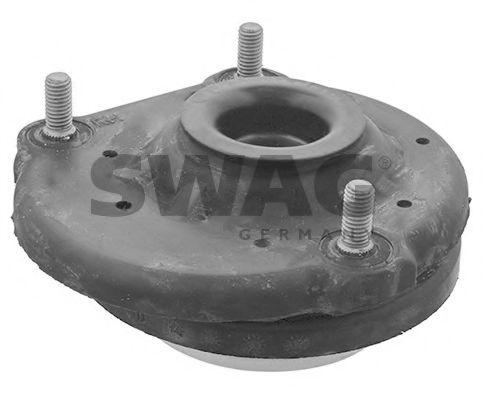 Опора стойки амортизатора SWAG арт.