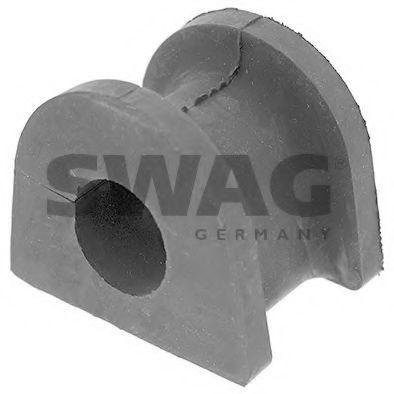 Опора, стабилизатор SWAG арт.