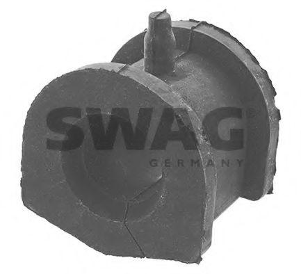 Опора, стабилизатор SWAG арт. 80941150