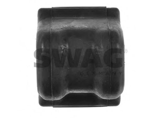Втулка стабілізатора гумова SWAG 81942845