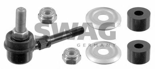 Стабілізатор (стійки) SWAG 82790001