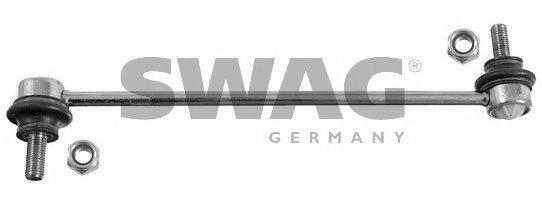 Стабілізатор (стійки) SWAG 82921810
