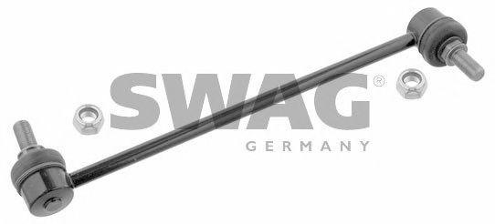 Стабілізатор (стійки) SWAG 82930986