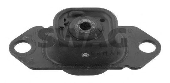 Опора двигуна гумометалева SWAG 82932964