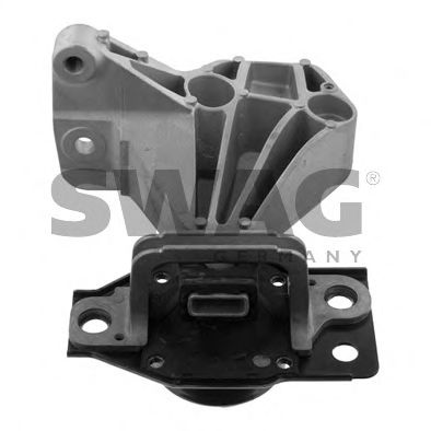 Опора двигуна гумометалева SWAG 82934044