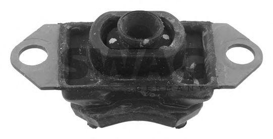 Опора двигуна гумометалева SWAG 82934066