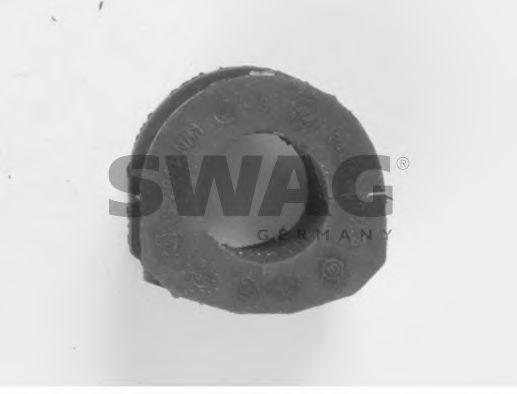 Втулка стабілізатора гумова SWAG 82942544