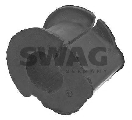 Втулка стабілізатора гумова SWAG 84942262