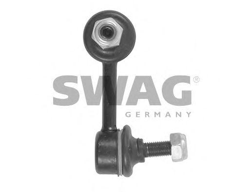Стабілізатор (стійки) SWAG 85942095