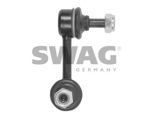 Стабілізатор (стійки) SWAG 85942096