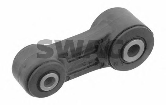Стабілізатор (стійки) SWAG 87929686