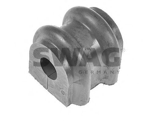 Опора, стабилизатор SWAG арт. 91941565