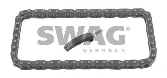 Комплект цели привода распредвала SWAG арт. 99133750