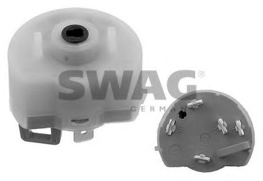 Переключатель зажигания SWAG арт. 99901204