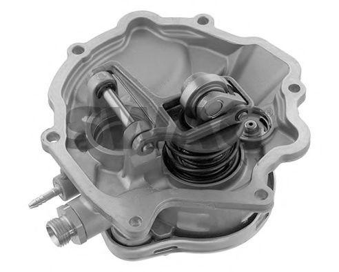 Вакуумный насос, тормозная система SWAG арт. 99905791