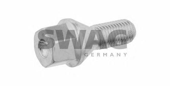 Болт для крепления колеса SWAG арт. 99907066