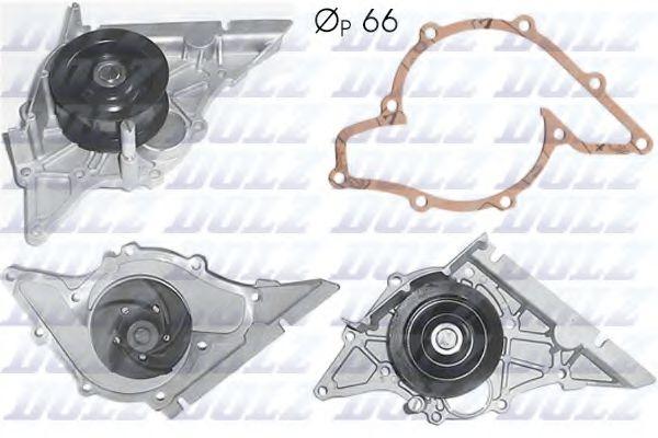 Водяной насос DOLZ - A194