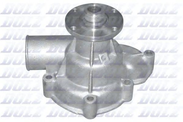 Водяной насос DOLZ арт. B204