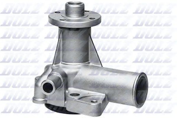 Водяной насос DOLZ арт. F112