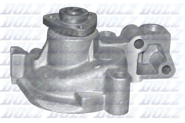 Водяной насос DOLZ арт. F115