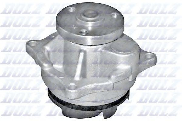 Водяной насос DOLZ арт. F141