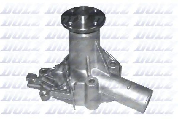 Водяной насос DOLZ арт. H220