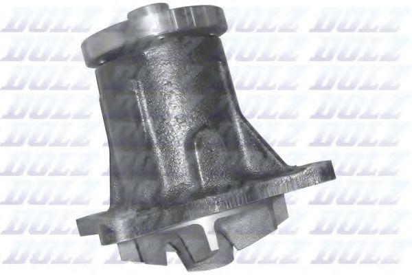 Водяной насос DOLZ арт. H601