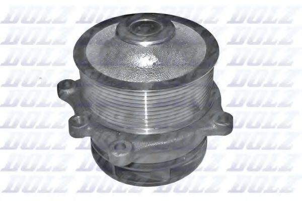 Водяной насос DOLZ арт. I111