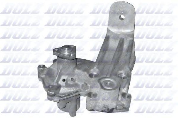 Водяной насос DOLZ арт. L146