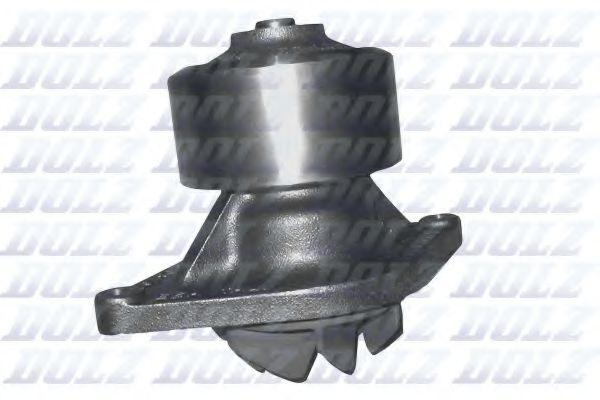 Водяной насос DOLZ арт. L216
