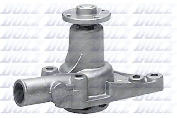 Водяной насос DOLZ арт. M131