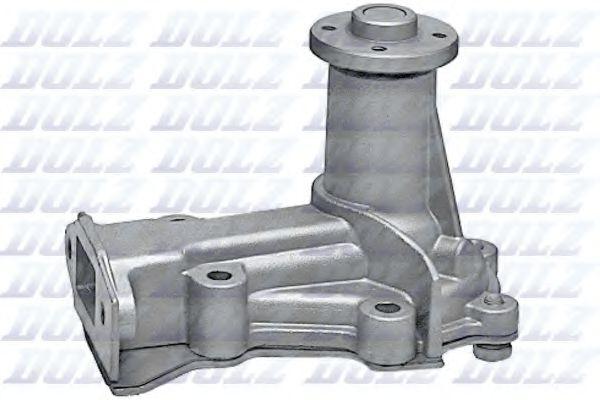 Водяной насос DOLZ арт. M135