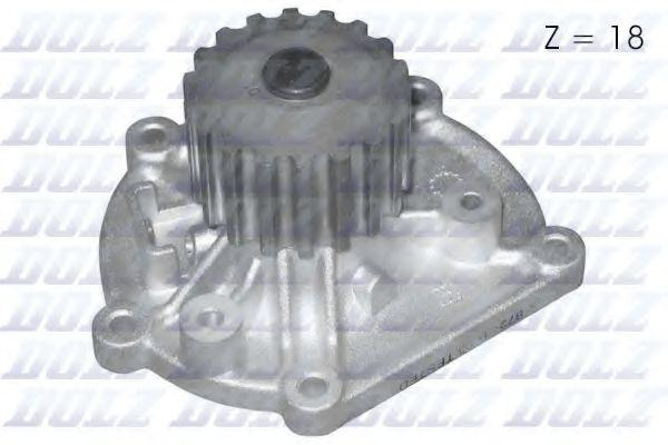 Водяной насос DOLZ арт. M148