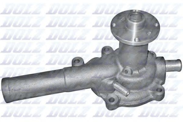 Водяной насос DOLZ арт. M151