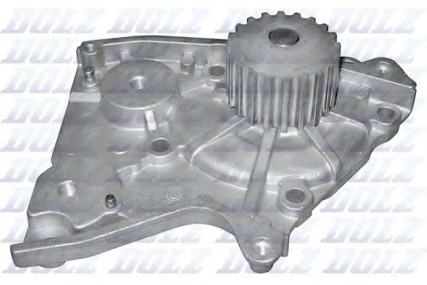 Водяной насос DOLZ арт. M156