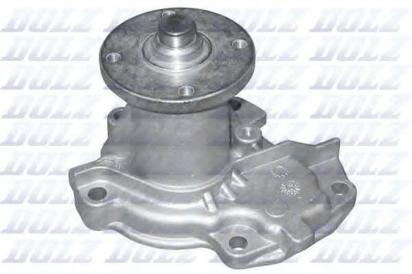 Водяной насос DOLZ арт. M157