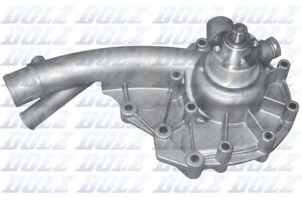 Водяной насос DOLZ арт. M172