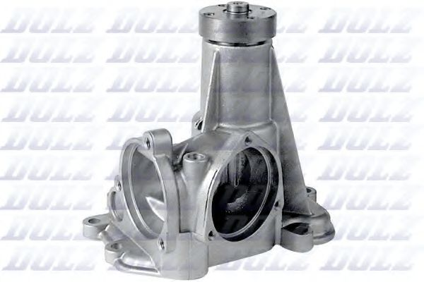 Водяной насос DOLZ арт. M197