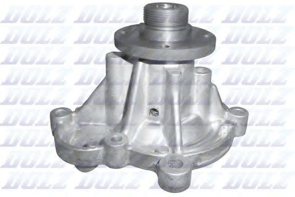 Водяной насос DOLZ арт. M241